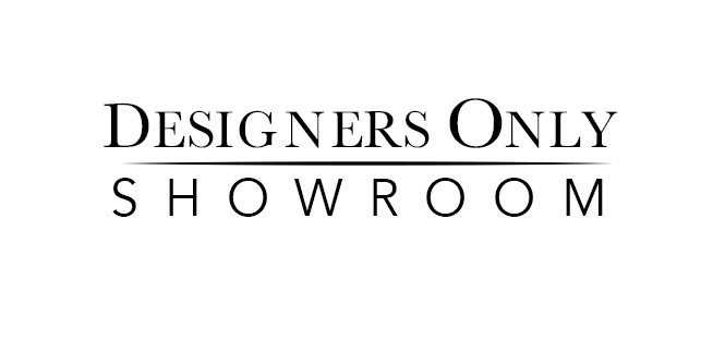 Designers Only?>