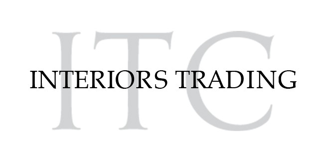 INTERIORS TRADING CO (TAMPA)?>